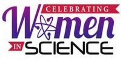 METTLER TOLEDO Celebrates Women in Science