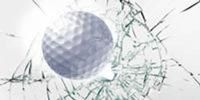 'Fore!' Heads Up, Wide Use of More Flexible Metallic Glass Coming Your Way