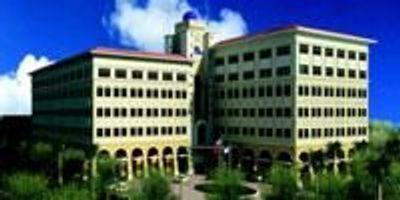 Nova Southeastern University to Build $80 Million Research Facility