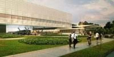 Skanska to Construct $88M Research and Educational Facility in Connecticut