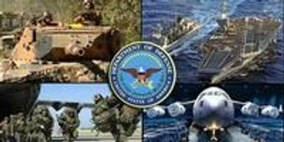 Defense Dollars Arming CSU Research