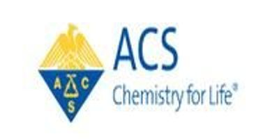 American Chemical Society Issues Guidelines for Safer Research Laboratories