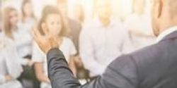 The Key to Leadership Effectiveness