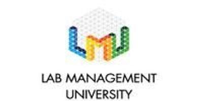 Two Leading Pathology and Laboratory Medicine Organizations Launch Lab Management University