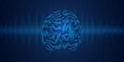 Hidden Consciousness Detectable with EEG Just Days after Brain Injury