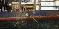 Scientists Map Huge Undersea Freshwater Aquifer off US Northeast