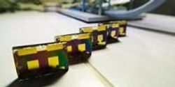 Perovskite Solar Cells Tested for Real-World Performance—in the Lab
