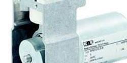 KNF Introduces New NPK 012 Swing-Piston Pump