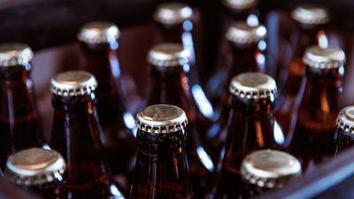 Brewing Beer That Tastes Fresh Longer