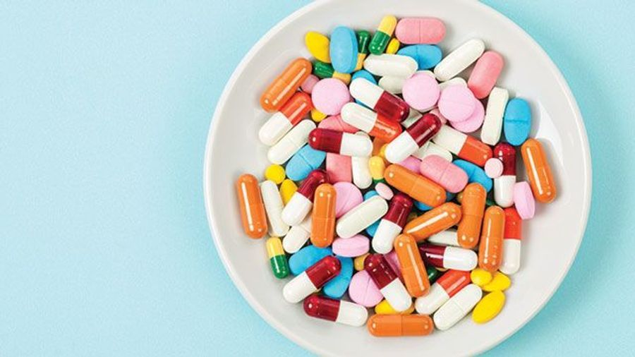 Microbiology: A New Golden Age of Antibiotic Discovery?