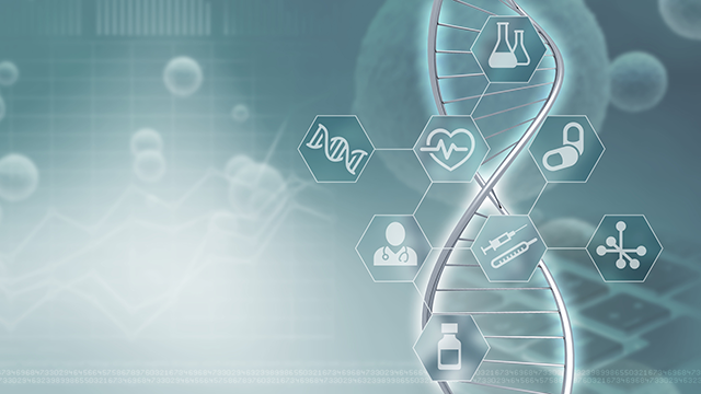 Industry Trends: What's Hot in Scientific R&D