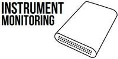 Instrument Monitoring Manufacturers