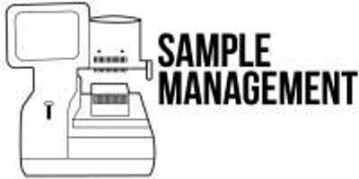 Sample Management Manufacturers