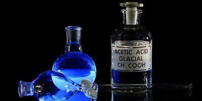 HPLC-Fluorescence Detection