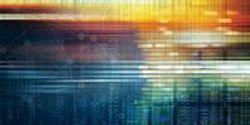 Managing High-Throughput Workflows