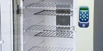 Chilling/Heating Incubators Ideal for Incubating Zebrafish Eggs, Larvae