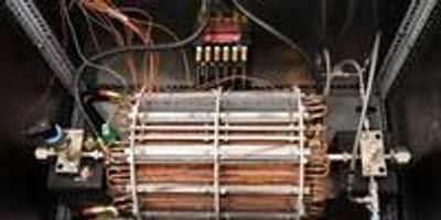 Scientists Revisit the Cold Case of Cold Fusion