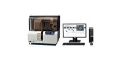 Hitachi High-Tech Science Launches the 'NEXTA STA Series' Thermal Analyzer