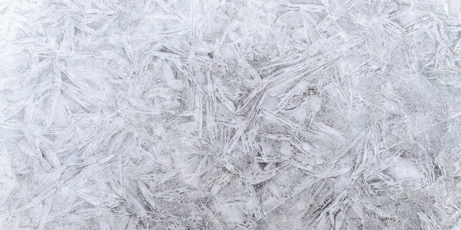 "Low-Temperature Freezers - ""Achieving a Deep Freeze"""