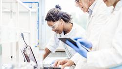 Everyone Benefits from Laboratory Accreditation