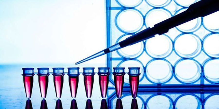 Speed and Sensitivity Give qPCR the Leg Up in Certain Clinical Cases