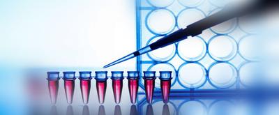 qPCR in diagnostics