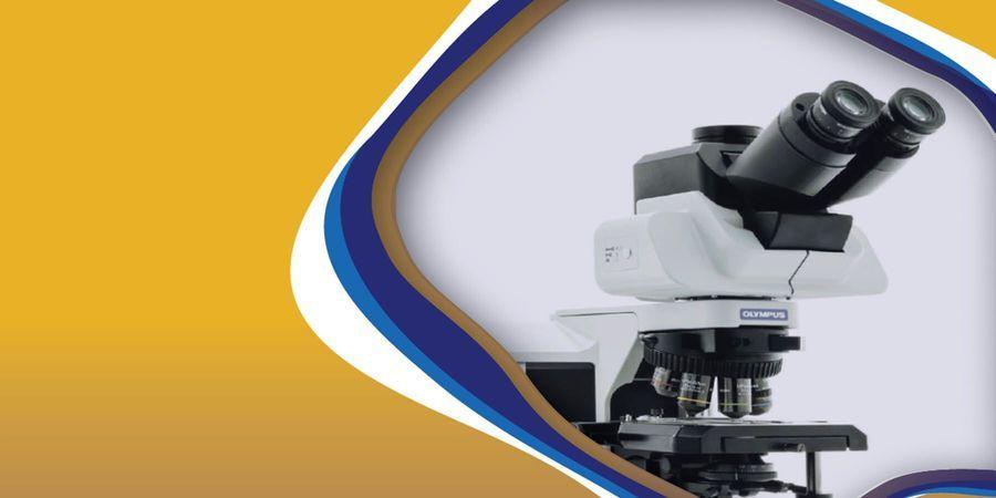 Ergonomics and Microscopy Resource Guide