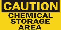 8 Chemical Storage Plan Fundamentals