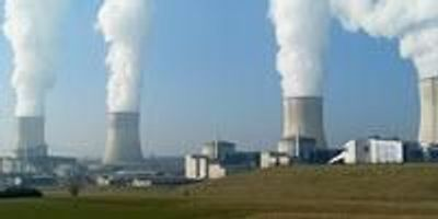 Public Dread of Nuclear Power Limits Its Use