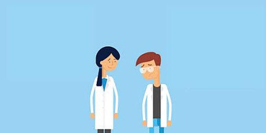 Linda's Lab: Meetings Matter