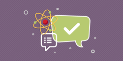 What Do Particle Size Analyzer Users Have to Say?