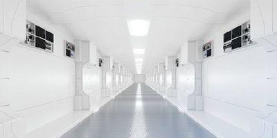 Building a Future-Friendly Lab