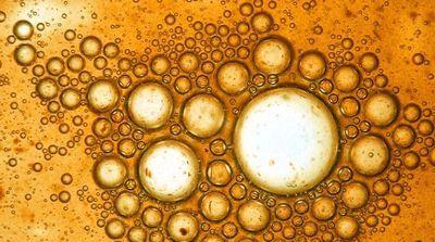Working with Ammonium Hydroxide