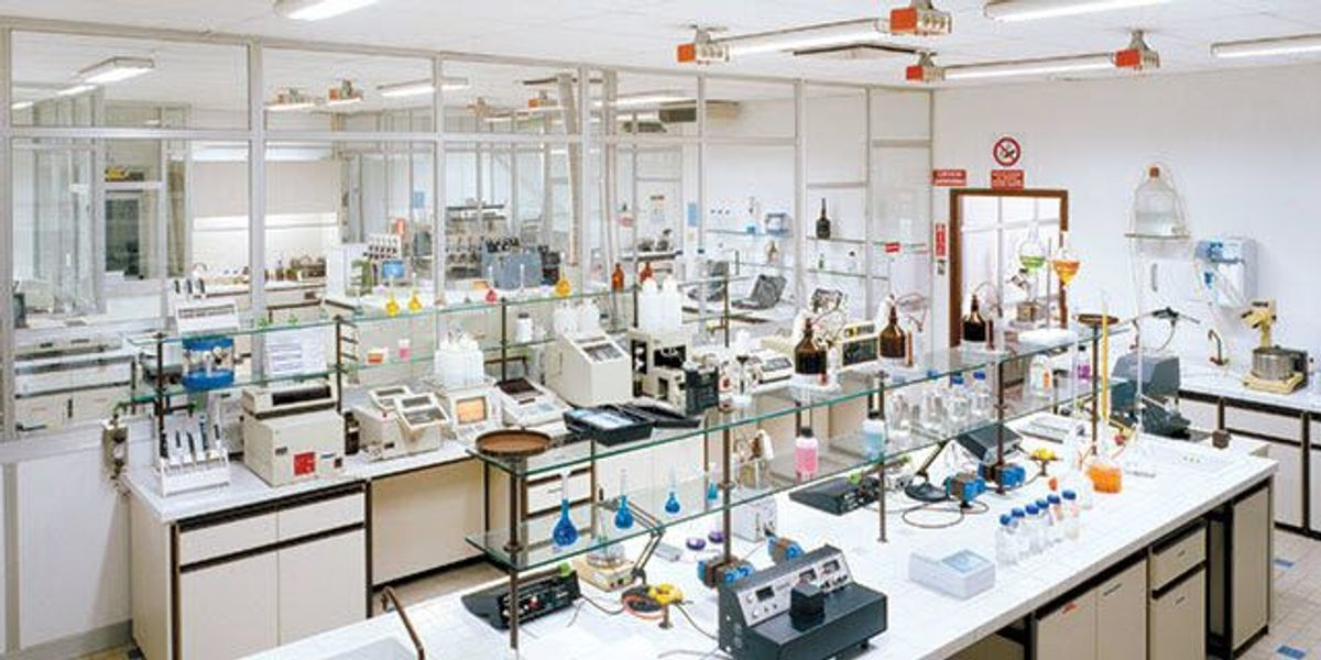 A Guide To Selling Used Lab Equipment Lab Manager