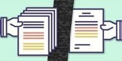 Can Science Writing Be Automated?