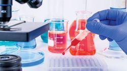 Mass Spectrometry Can Address Many Shortcomings of Immunoassays