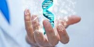 CRISPR-Cas3 Innovation Holds Promise for Disease Cures, Advancing Science