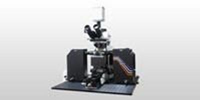 All the Advantages of Light Sheet Microscopy, High-Quality Optics in One System