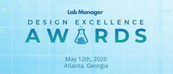 Lab Manager Announces Lab Design Excellence Awards