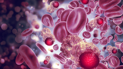 Researchers Identify Potential Formula for Blood Cancer Vaccine
