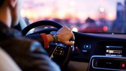 How Vulnerable Is Your Car to Cyberattacks?