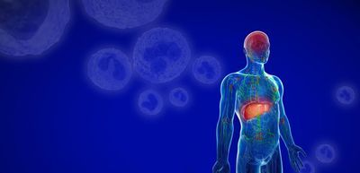 Researchers Discover a New Auto-Inflammatory Disease Called CRIA Syndrome