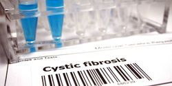 Cystic Fibrosis Carriers Are at Increased Risk for Cystic Fibrosis-Related Conditions