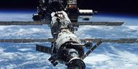 NASA Researchers Catalogue All Microbes, Fungi on the International Space Station