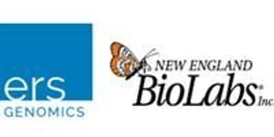ERS Genomics Announces Agreement with New England Biolabs to Commercialize CRISPR Gene Editing Tools and Reagents