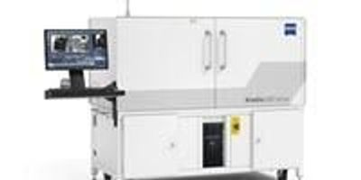 ZEISS introduces Next Generation X-Ray Microscopes