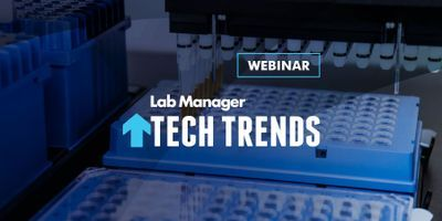 Improve Your Lab Productivity: Automated Liquid Handling Solutions