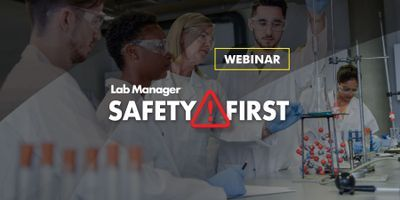 What Health and Safety Leadership Really Means