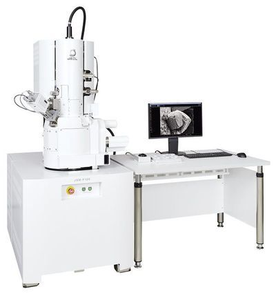 JEOL Introduces New Field Emission SEM With Automated Analytical Intelligence