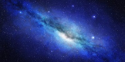 How the Tiniest Particles in Our Universe Saved Us from Complete Annihilation